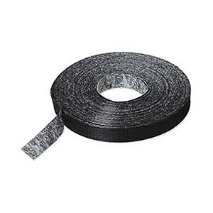Ripwrap 30ft. Roll G-05-030-BLACK - Rip Tie