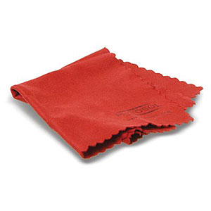 Microfiber Cloth Single - PUROSOL