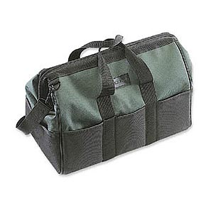 Large Tool Bag 16.5in. X 11in. X 10in. HT-001185 - Hobbes