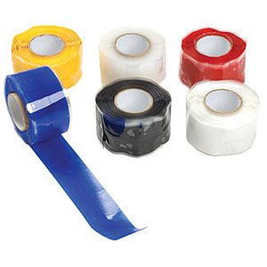 Miracle Wrap Value Pack, 6 Rolls VP1014 - Tommy Tape