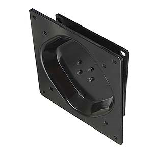 Lite LCD Wall Mount Kit 75mm / 100mm ZT1110242 - Ziotek