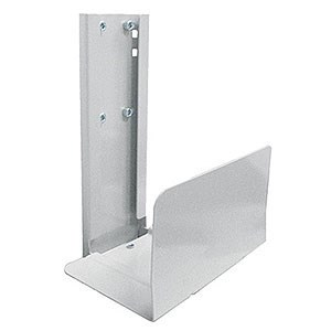 Standard CPU Holder For Track System ZT1110340 - Ziotek