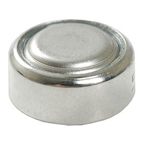 LR44 1.5V Button Cell Battery DC-PX76A675 - Duracell