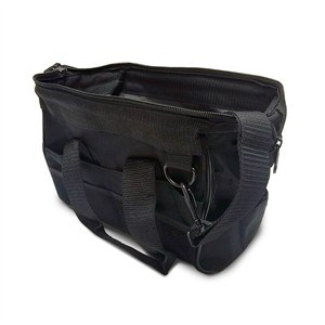 Small Tool Bag 10in. X 7in. X 5in. HT-001183 - Hobbes