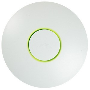 UniFi Access Point UAP - Ubiquiti