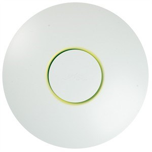 UniFi Long Range Access Point USP-LR-US - Ubiquiti
