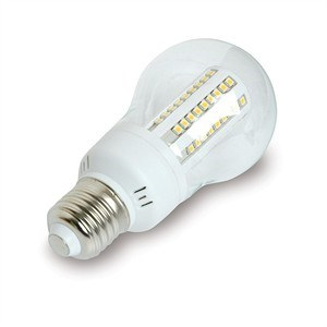 Un-Edison LED Bulb, Clear White 605051 - MiracleLED