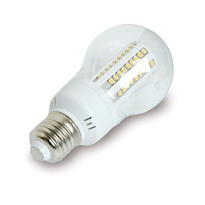 Un-Edison LED Bulb, 5W, Warm White 605055 - MiracleLED