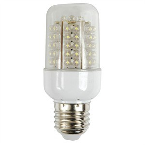 Low-Profile General Purpose LED Bulb 605006 - MiracleLED