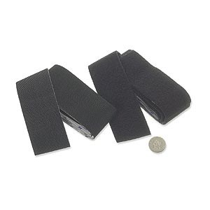 VELCRO Brand Industrial Strength 2in. X 4ft. 90593 - Velcro