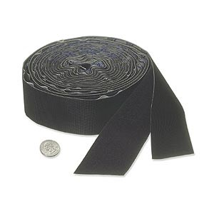 VELCRO Brand Industrial Strength 2in. X 15ft. 90197 - Velcro