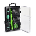 17-IN-1 Tool Kit For Apple Products SD-9314 - ProsKit